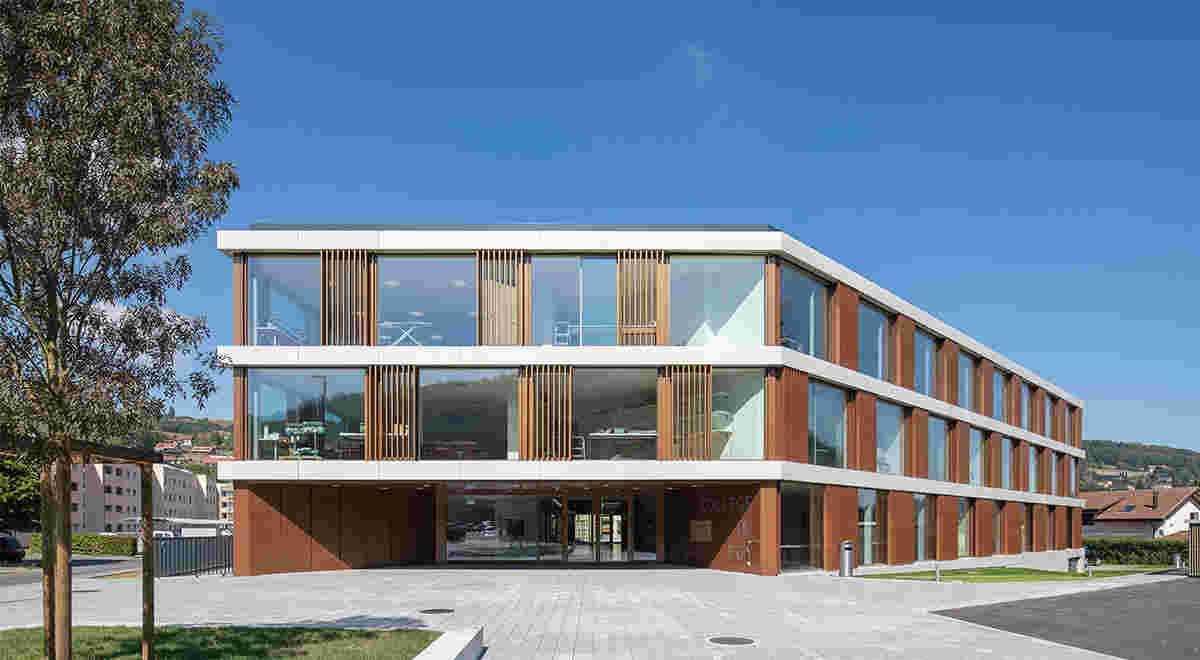 College-du-Fey_1200x660_zugeschnitten