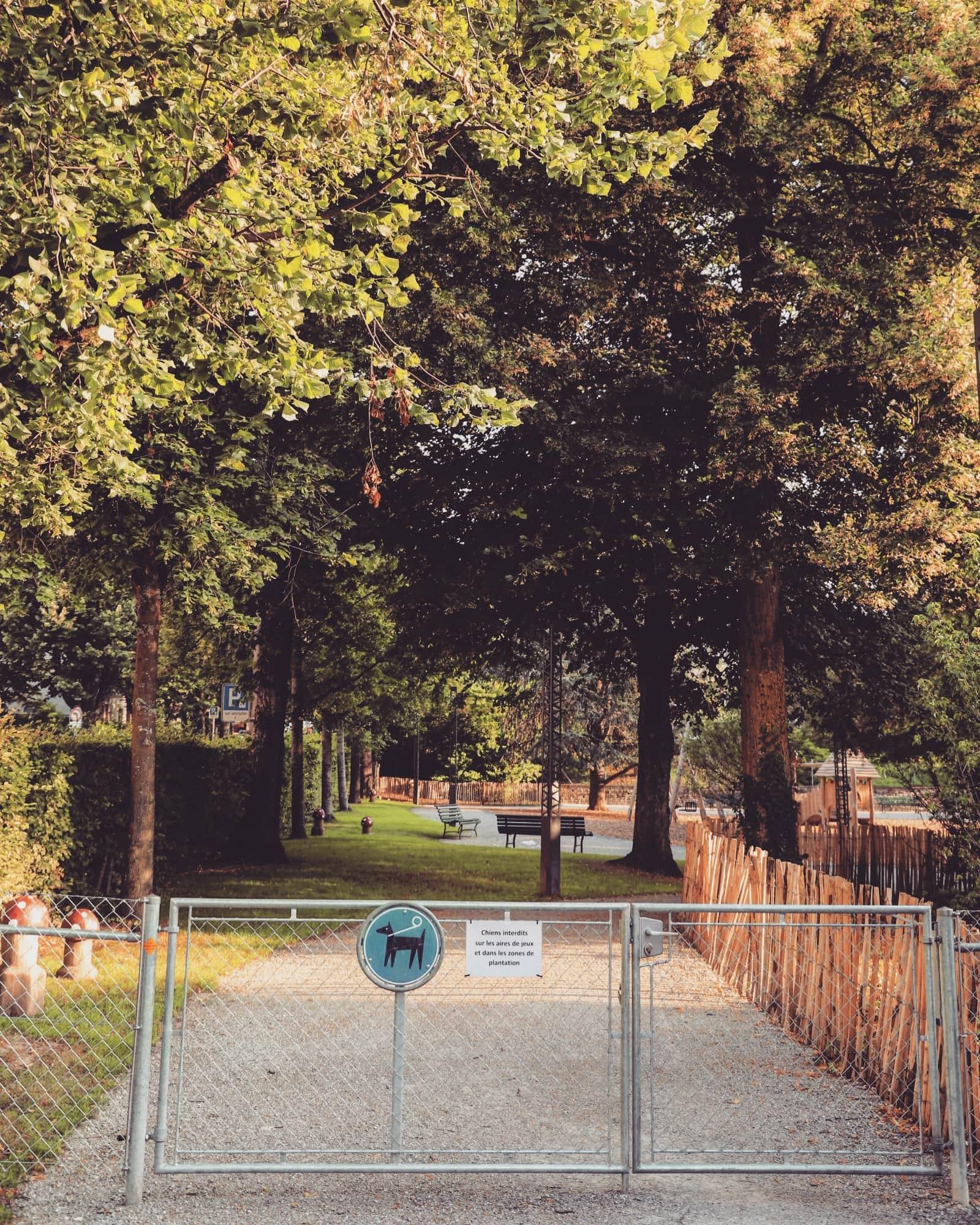 Parc Béthusy 1