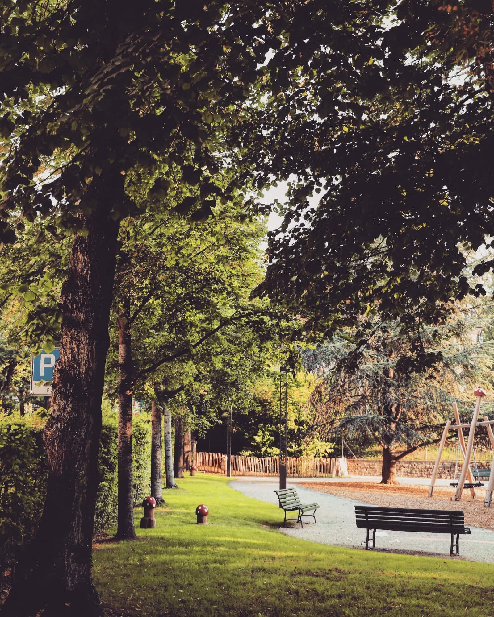Parc Béthusy 3