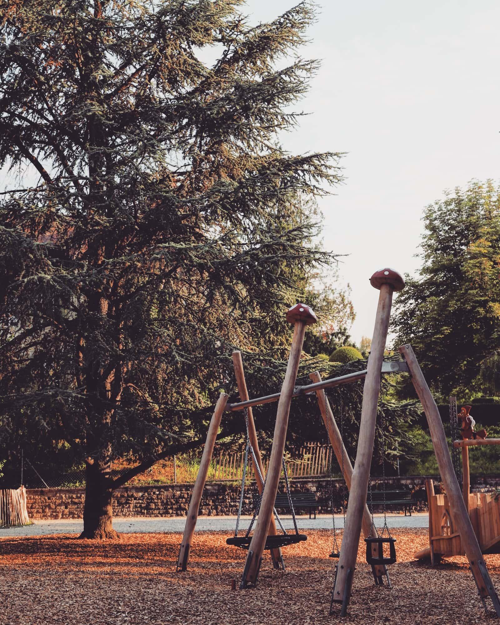 Parc Béthusy 5