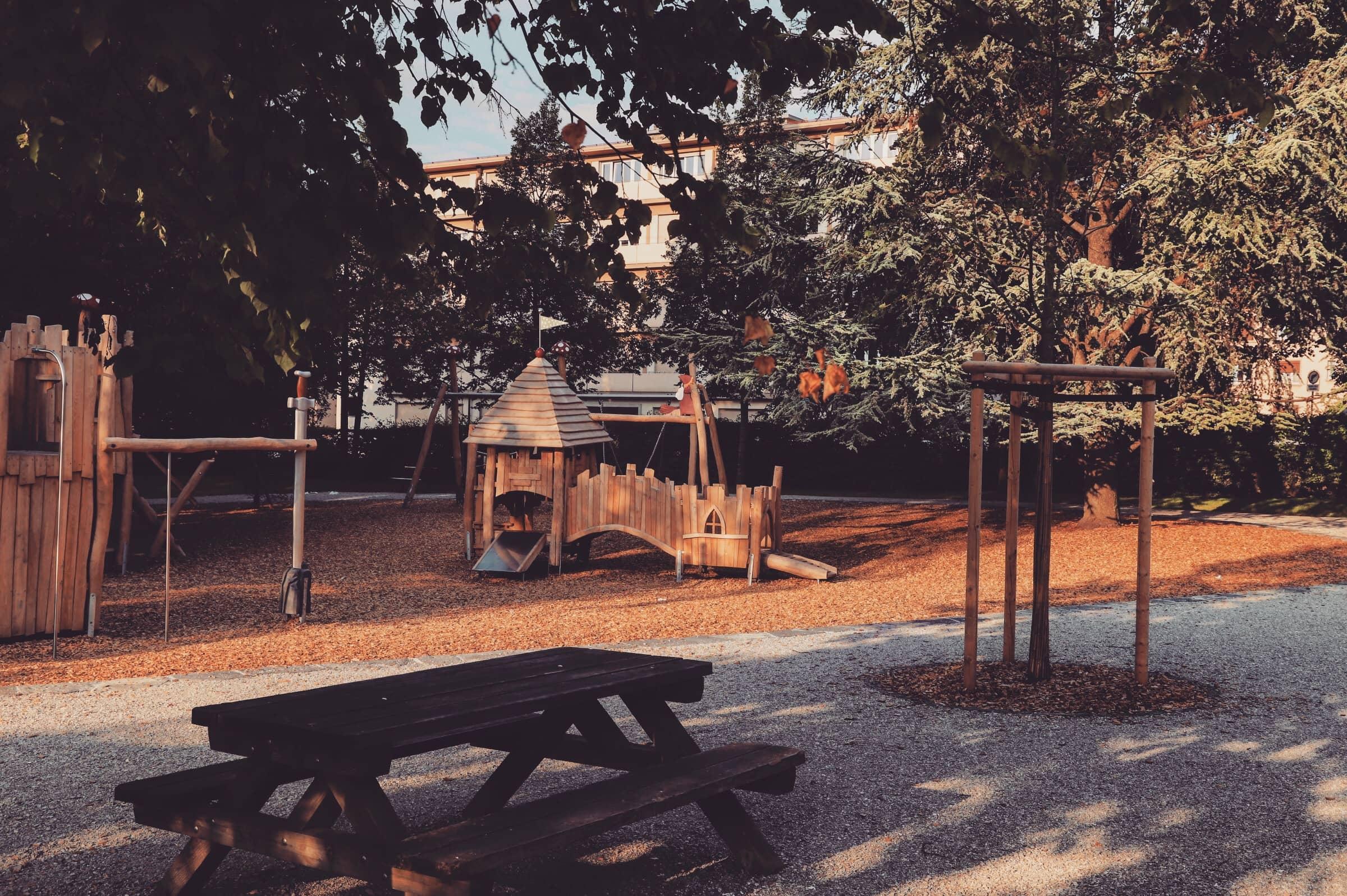 Parc Béthusy 7