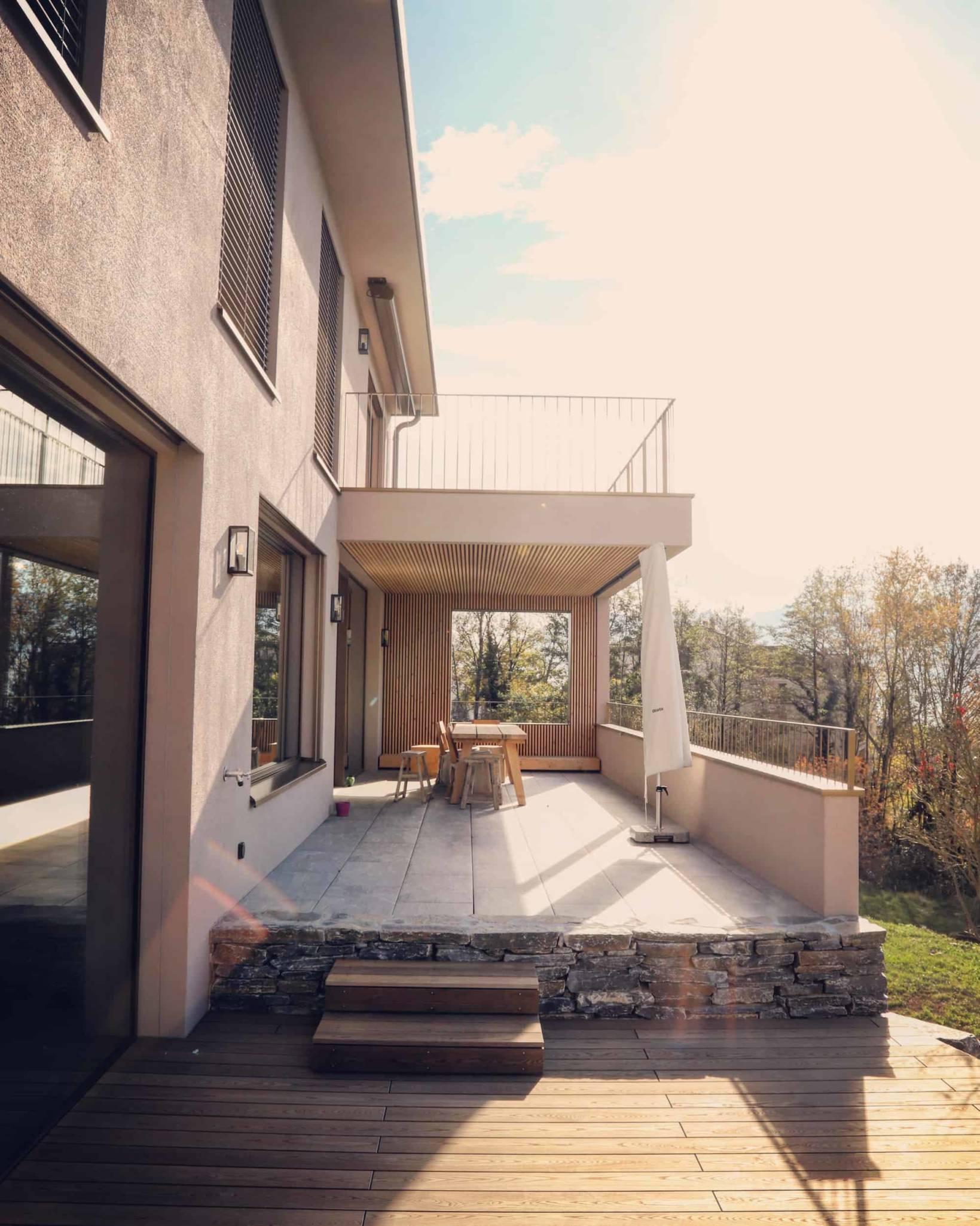 Villa Belmont-43