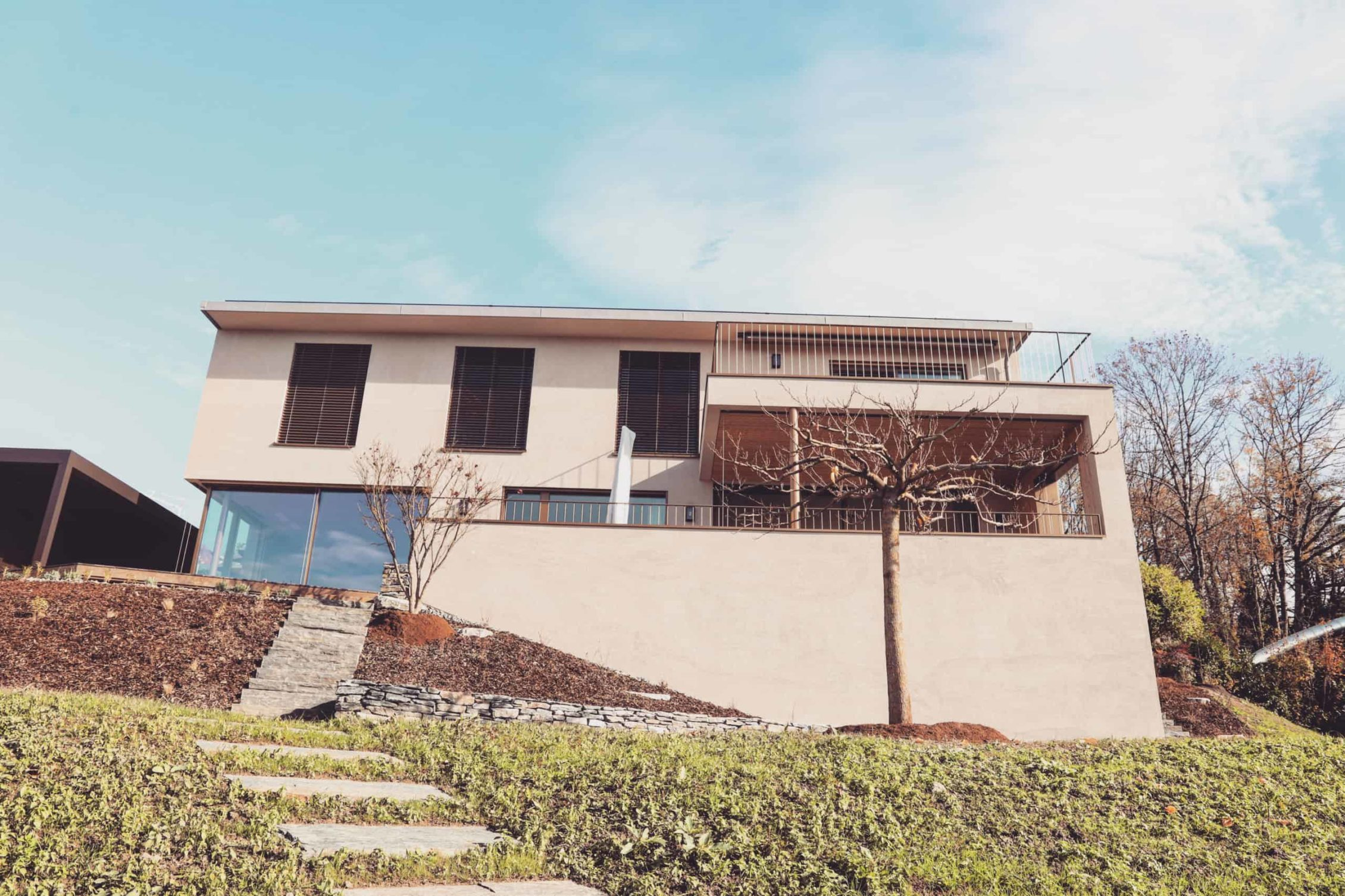 Villa Belmont-45