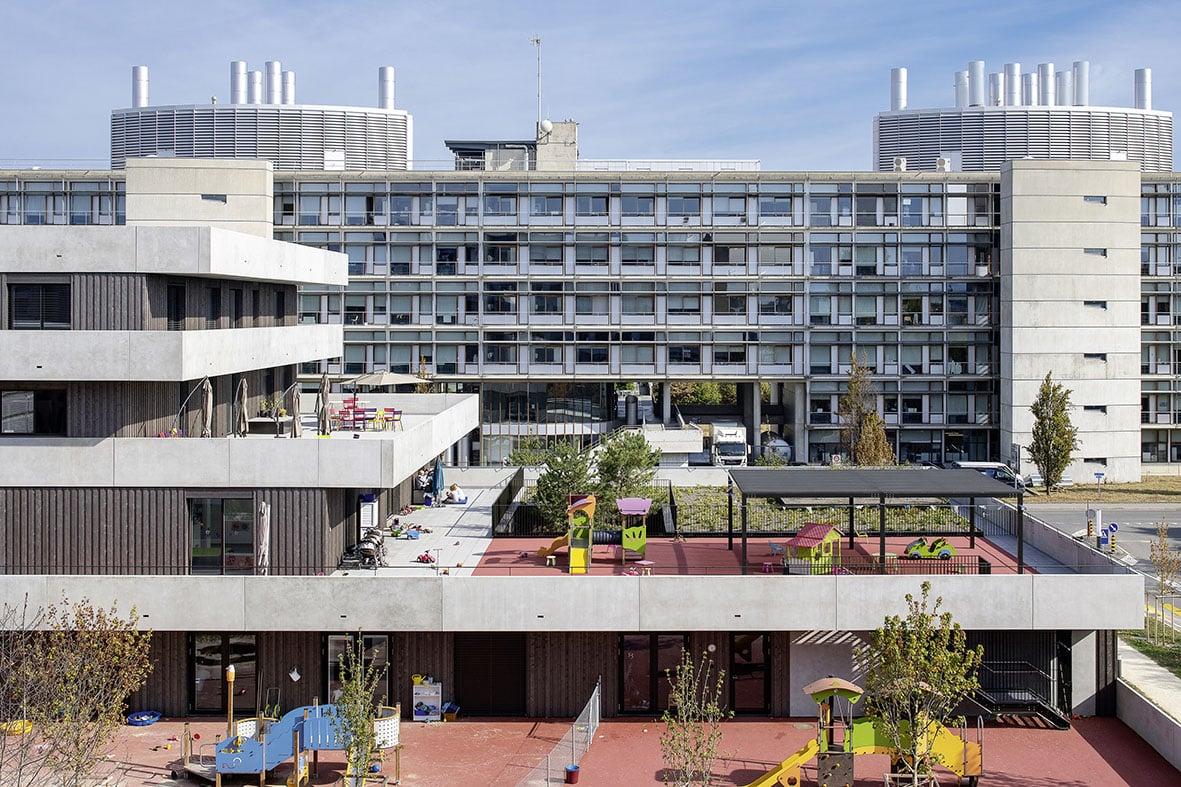 2846_DMK_MARTI_EPFL_02