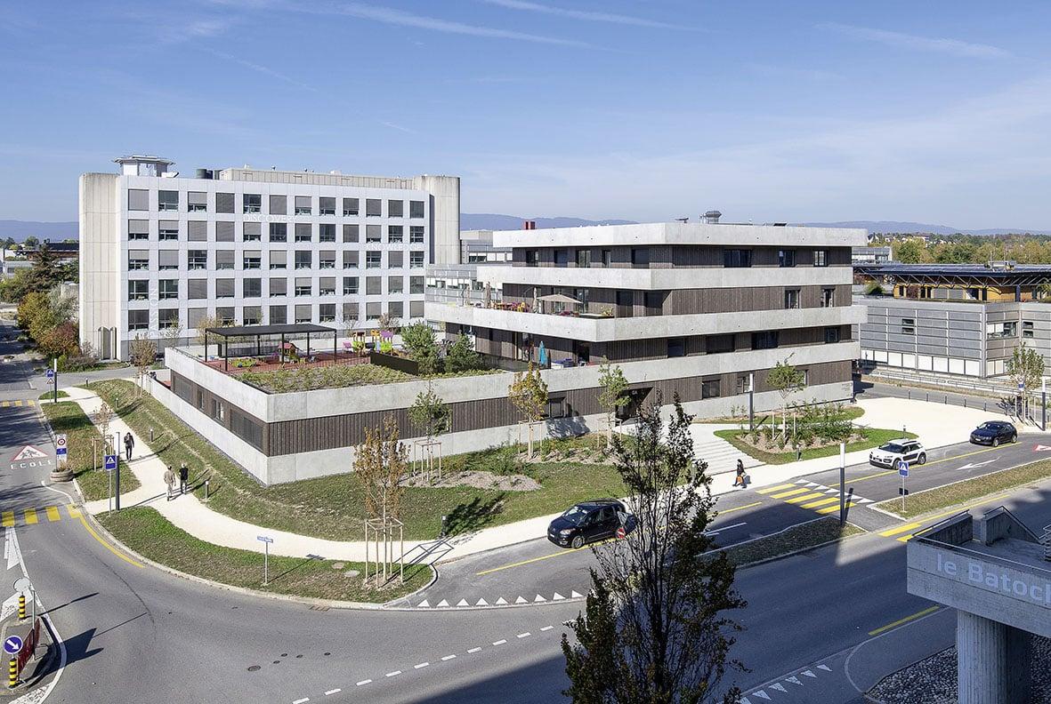 2846_DMK_MARTI_EPFL_10