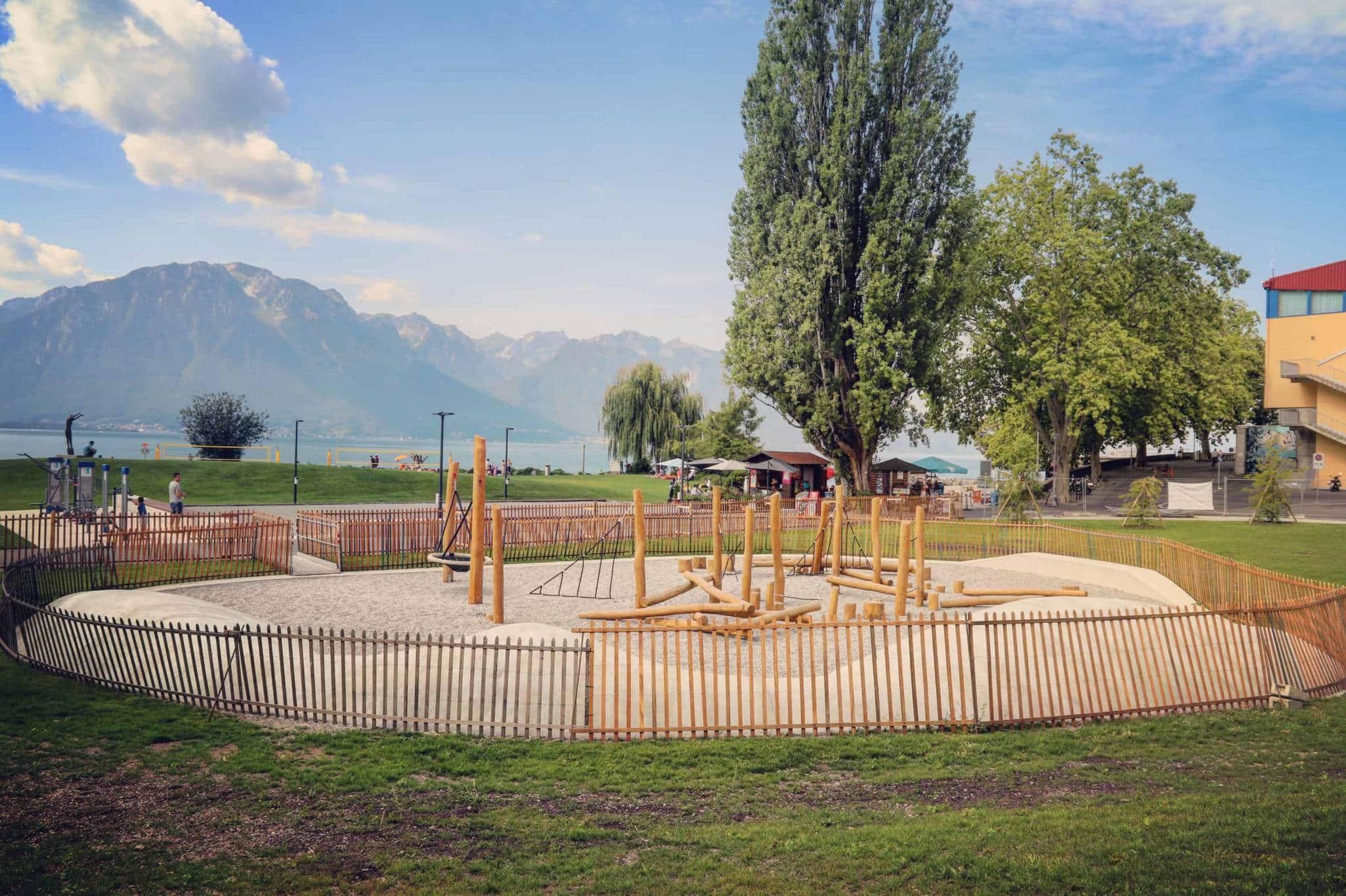 Parc Nicole-19