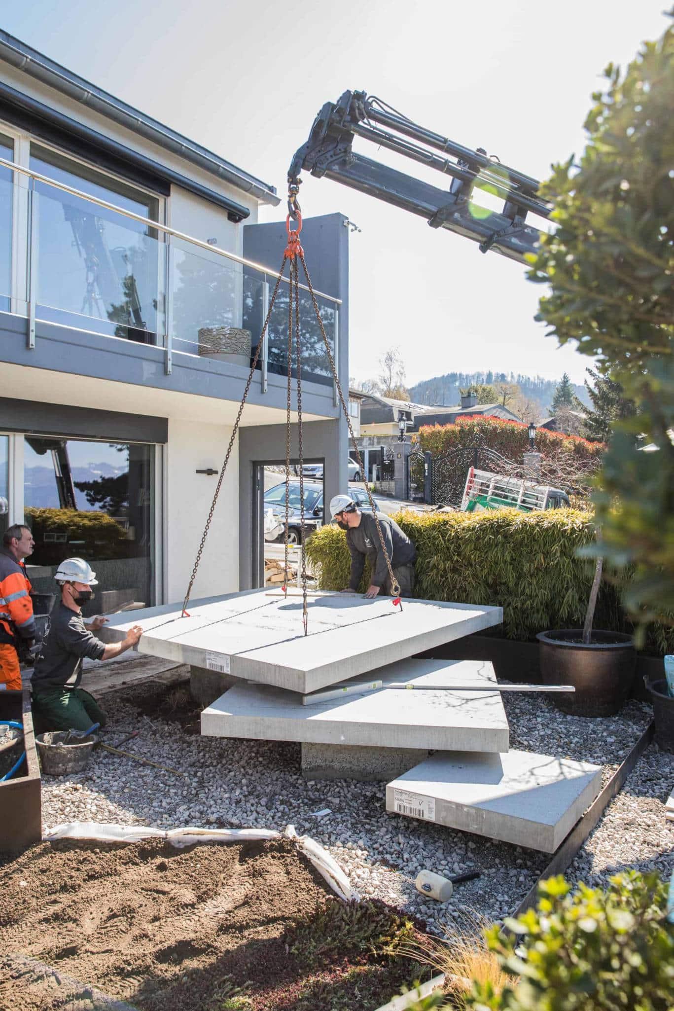 Villa contemporaine-39