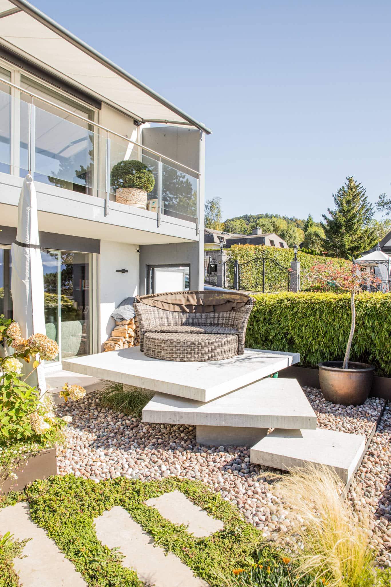 Villa contemporaine-44