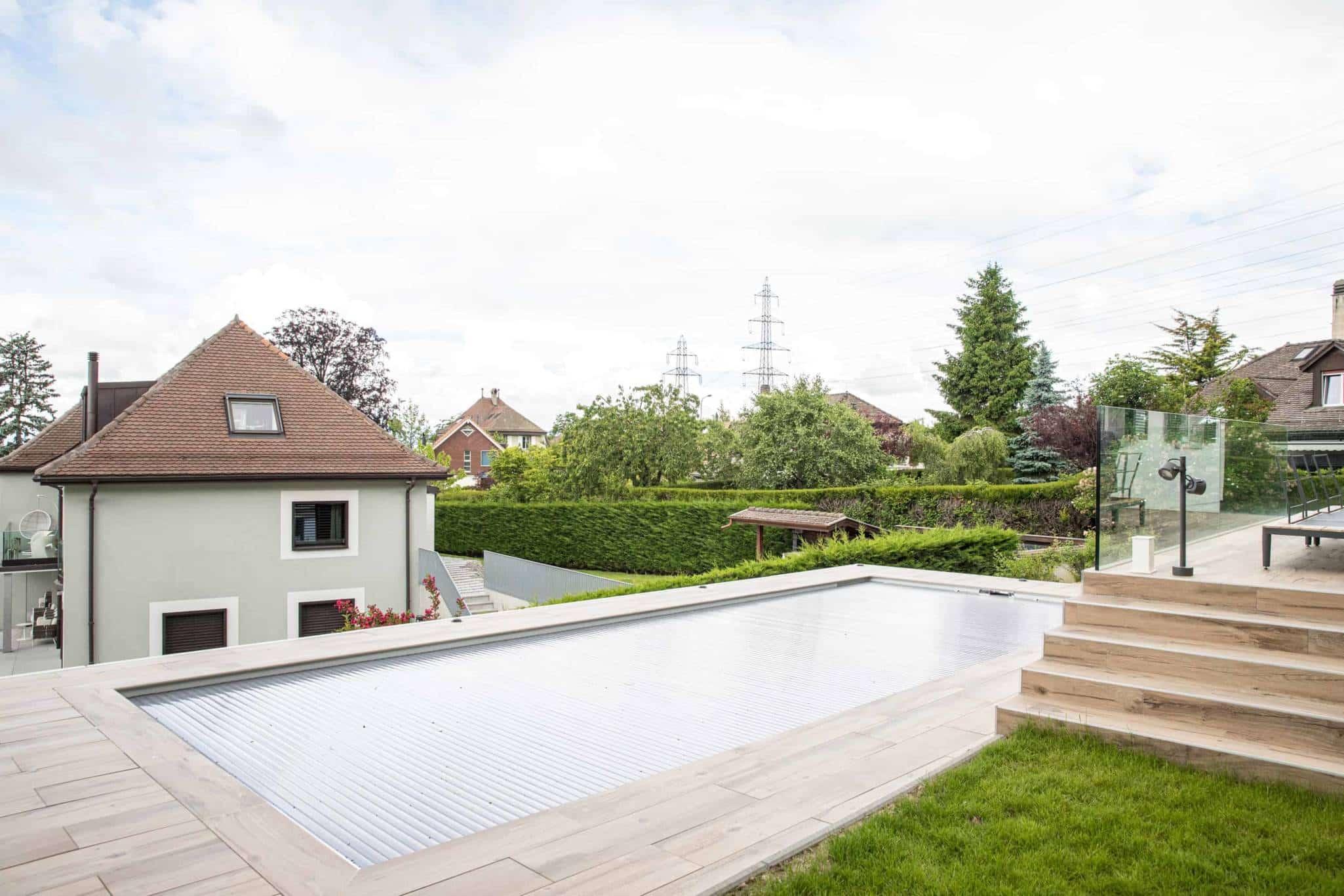 Villa du Verger-23