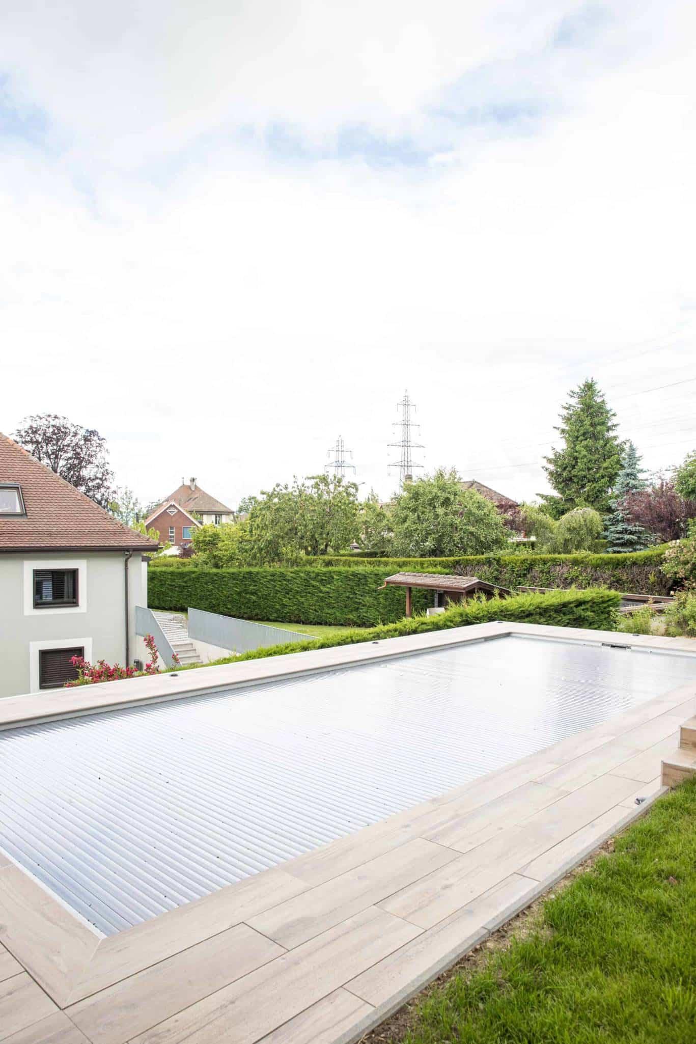 Villa du Verger-24