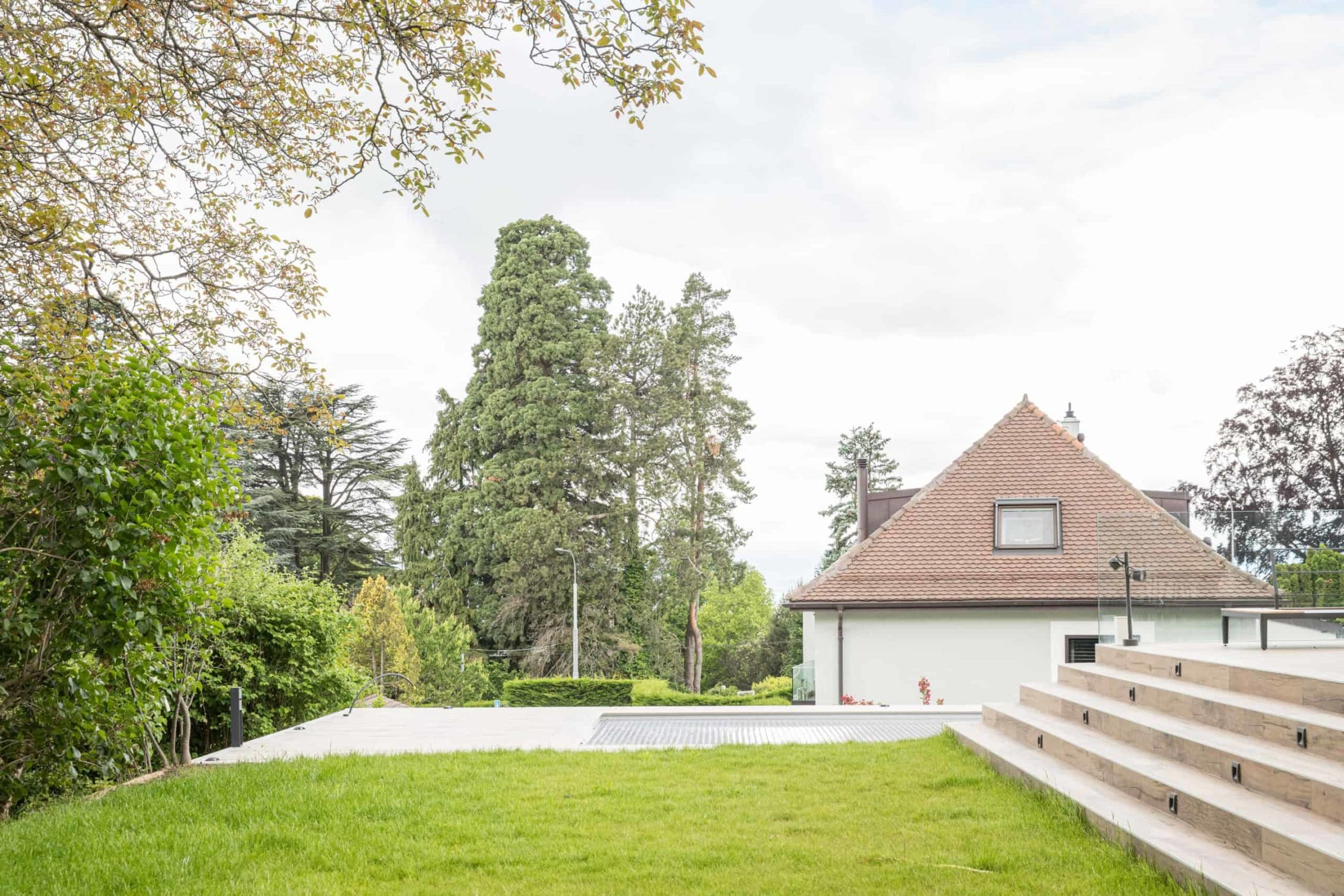 Villa du Verger-28