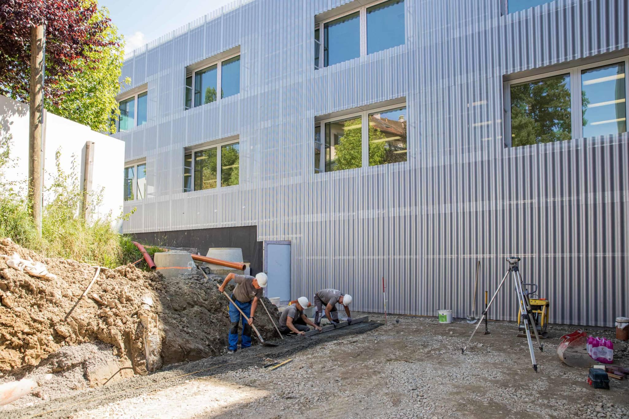 Collège Oron-la-Ville-11