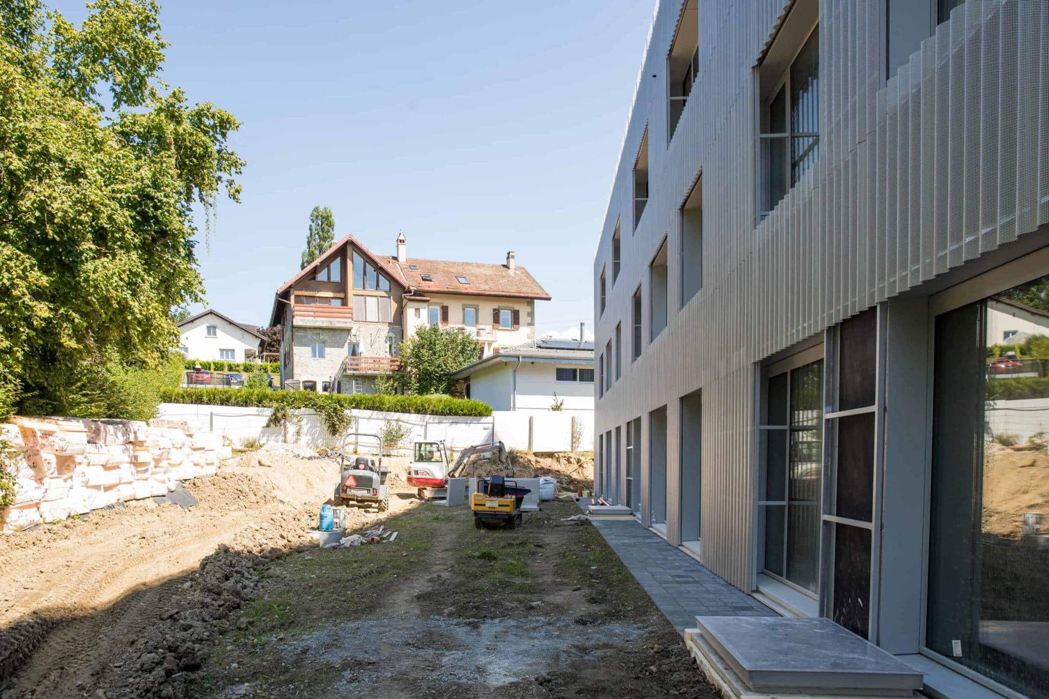 Collège Oron-la-Ville-14