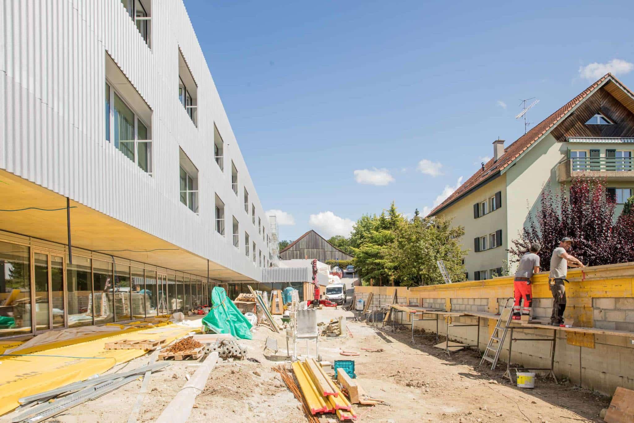 Collège Oron-la-Ville-17