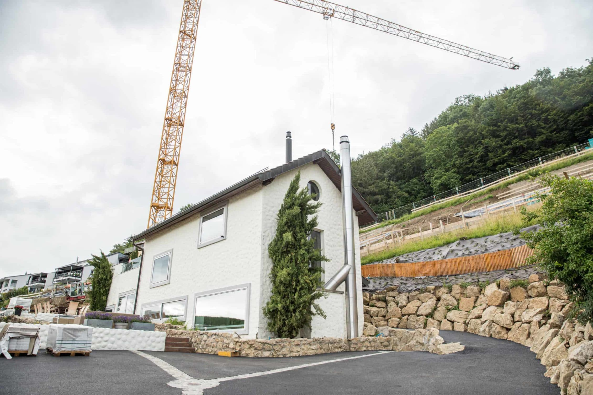 Les toits de Grandvaux-09